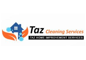 V Clean Services