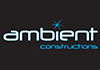 Ambient Constructions Pty Ltd