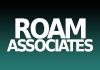 Roam Associates