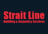 Strait Line Building and Carpentry Services Pty Ltd