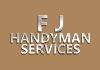 F J Handyman Services