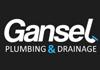 Gansel Plumbing & Drainage Pty Ltd