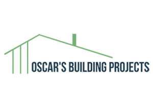 Oscar's Decks And Carpentry
