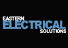 Eastern Electrical Solutions