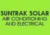 Suntrak Solar Air Conditioning and Electrical Pty Ltd