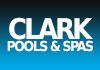 Clark Pools & Spas