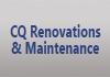 CQ Renovations & Maintenance