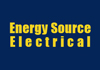 Energy Source Electrical