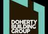 Doherty Building Group