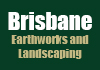 Brisbane Earthworks and Landscaping
