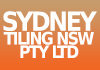 Sydney tiling nsw pty ltd
