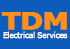 TDM Electrical Services