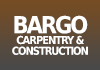 Bargo Carpentry & Construction