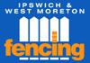Ipswich & West Moreton Fencing