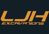LJH Excavations