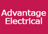 Advantage Electrical