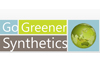 Go Greener Synthetics