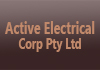 Active Electrical Corp Pty Ltd