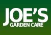 Joe's Garden Care