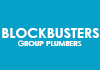 Blockbusters Group Plumbers