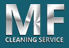 MF Cleaning Service