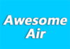 Awesome Air