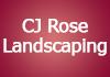 CJ Rose Landscaping