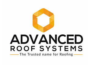 Advanced Roof Systems Pty Ltd