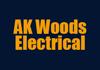 AK Woods Electrical