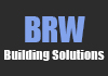 BRW Building Solutions