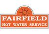 Fairfield Hot Water Service