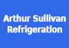 Arthur Sullivan Refrigeration