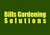 Bills Gardening Solutions