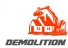 Demolition Hub