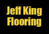 Jeff King Flooring