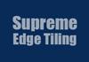 Supreme Edge Tiling