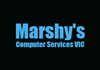 Marshy's Computer Services VIC