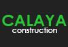 Calaya Construction Pty Ltd