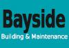 Bayside Building & Maintenance