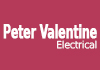 Peter Valentine Electrical