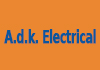 A.d.k. Electrical