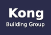 Kong Building Group