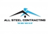 All Steel Contracting Pty Ltd