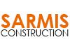 Sarmis Construction