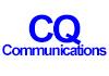 CQ Communications