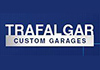 Trafalgar Custom Garages Pty Ltd