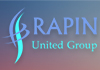 Rapin United Group