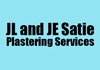 JL and JE Satie Plastering Services