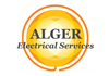Alger Electrical & Air-Conditioning Services