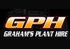 Graham's Plant Hire & Contractors